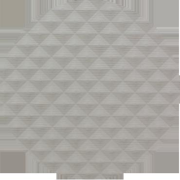 Тип тиснения 3D-004