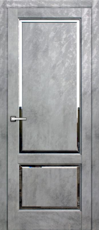 Межкомнатная дверь Равенна 2