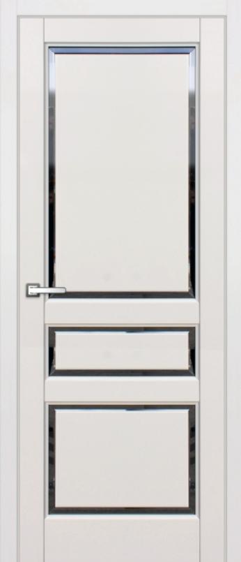 Межкомнатная дверь Равенна 3
