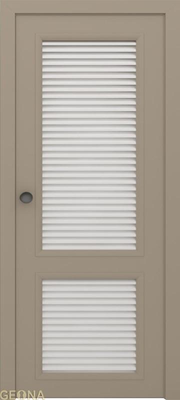 Межкомнатная дверь GL2
