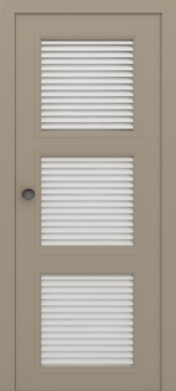 Межкомнатная дверь GL3