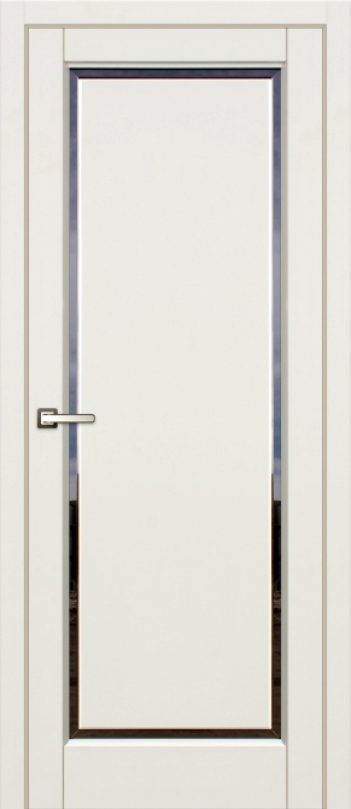 Межкомнатная дверь Равенна 1