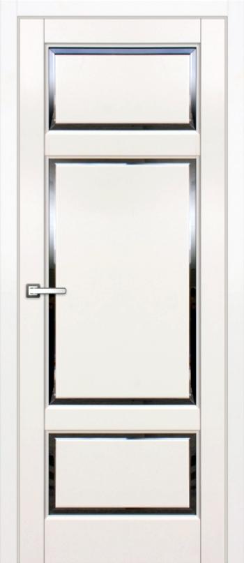 Межкомнатная дверь Равенна4