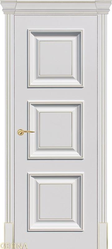 Межкомнатная дверь Ренессанс B1/3