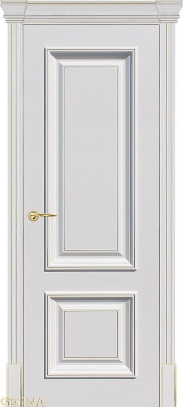 Межкомнатная дверь Ренессанс B2