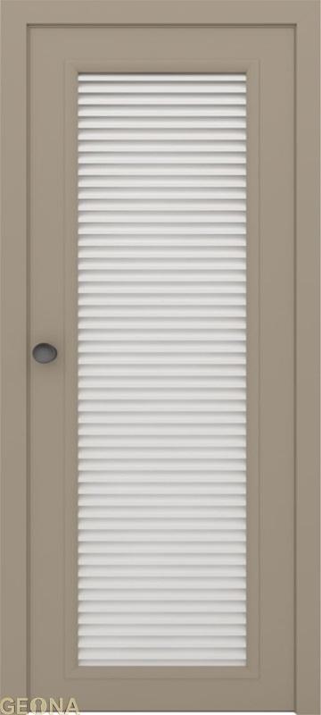 Межкомнатная дверь GL1